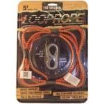 looprope