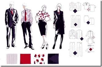 fashionip